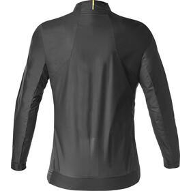 Mavic Marin Jacket Men black